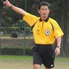 Masaya Sato