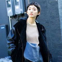 Mai Ogawa