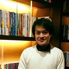 Toshinori Nishizawa