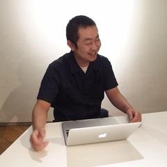 Daisuke Nagata