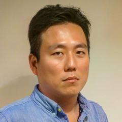 Hiro Fujii