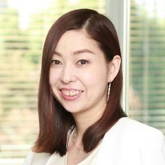 Yurika Anne Atsumi