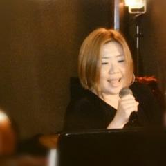 Nao Ishikawa