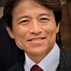 鈴木 道郎