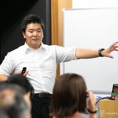 Kai Ookubo