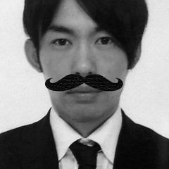Daisuke Katakura