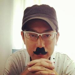 Kazuaki Itoh
