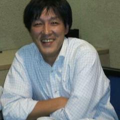 Tomofumi Kinoshita