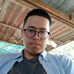 Haruya Kamimura