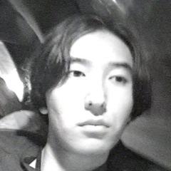 Araki Takehiko