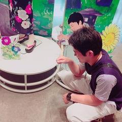 Shinnosuke Amano