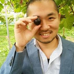 Hiroyuki Nishida