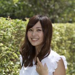 Yui Adachi