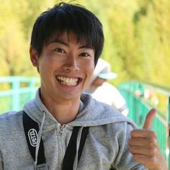 Yuuki Kamo