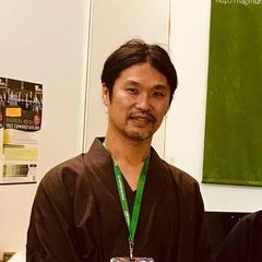 Goto Shintaro