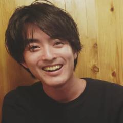 宮本 雄介
