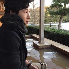 Taku Kitagawa