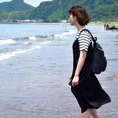 Yuna Miyamoto