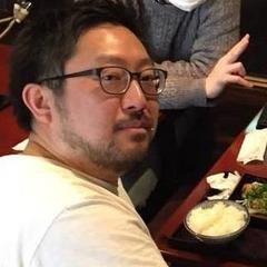 Ryosuke Hosoya