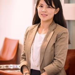 Aya Takano