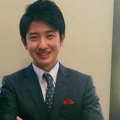 Shuhei Nishikawa