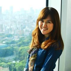 Maiko Sugimoto