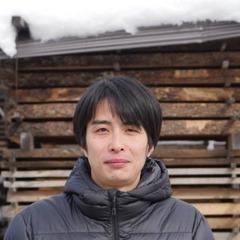 Matsumoto Takeshi
