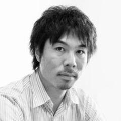 Takayuki Kurihara