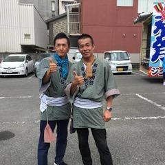 Shinnya Ichikawa