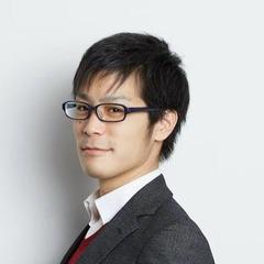 Katsuya Ono
