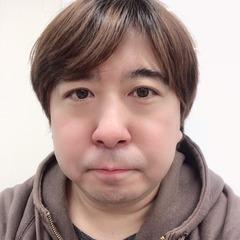 Masafumi Aida