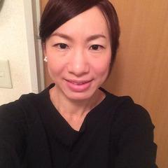Kaori Eto