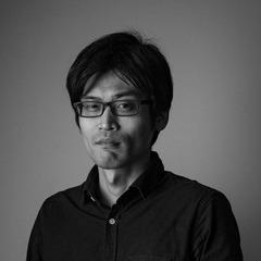 Kiyotaka Oku