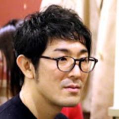 Watabe Koosei