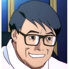 Tetsuya Furukawa