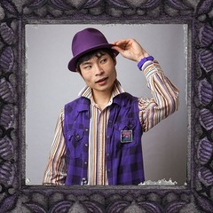 Hayato Sasaki