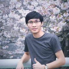 Manh Van Vu