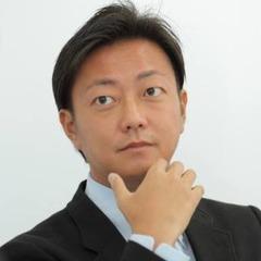 Goichiro Matsushita