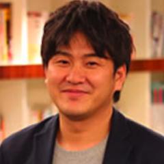 Mitsuhiro Nashida