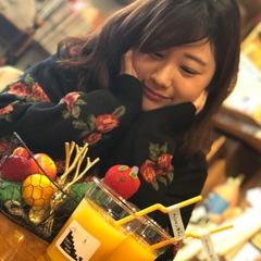 Ayu Inoue