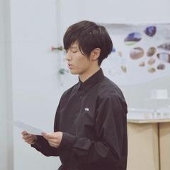 Ryohei Arita