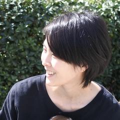 Taka Aya