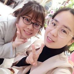 Yomi Huang