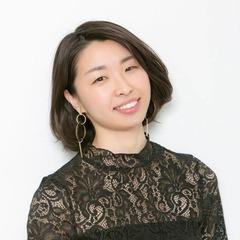 Atsumi Onodera