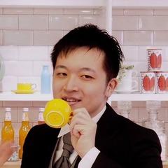 Tsuyoshi Yonemoto