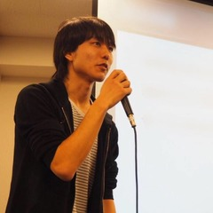 Junya Matsuyama