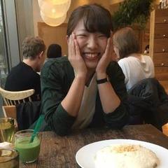 Aki Kumagai