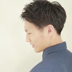 Yuta Nakano