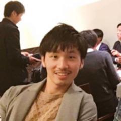 Kohei Shimada