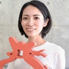 Miki Majima Ikai